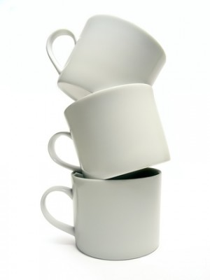 coffee-cups-1326542