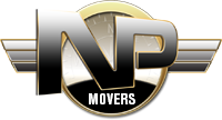 Np Movers Barrie